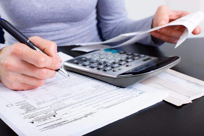 why budgeting is important for business