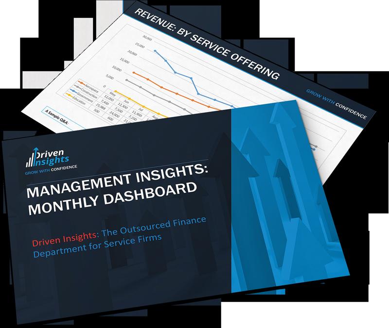 Finance_Dashboard.png