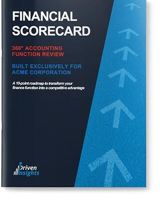Financial Scorecard.jpg