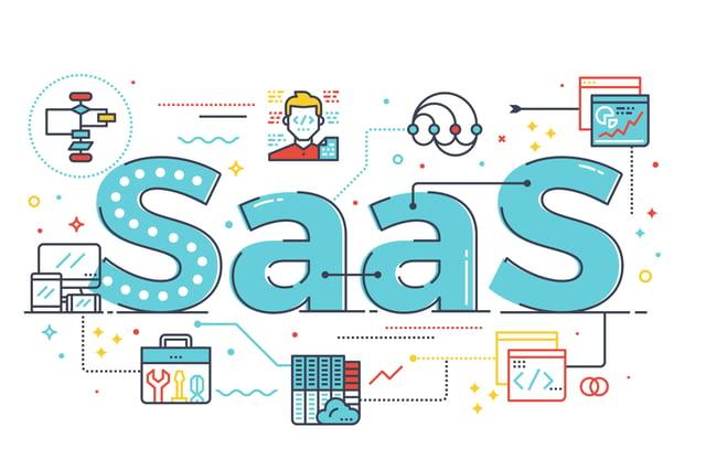 SaaS_Metrics