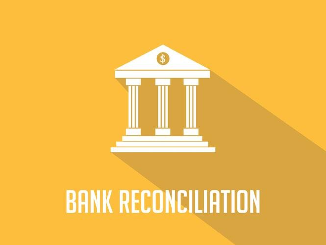 Why Do A Bank Reconciliation.jpg
