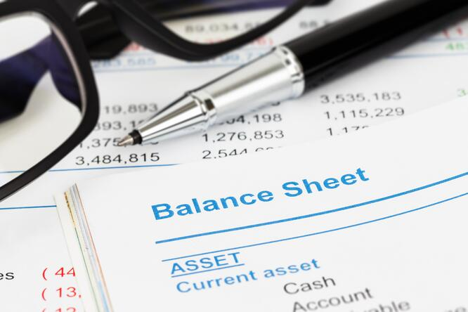 why_use_a_balance_sheet