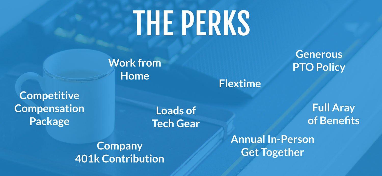 Perks-1