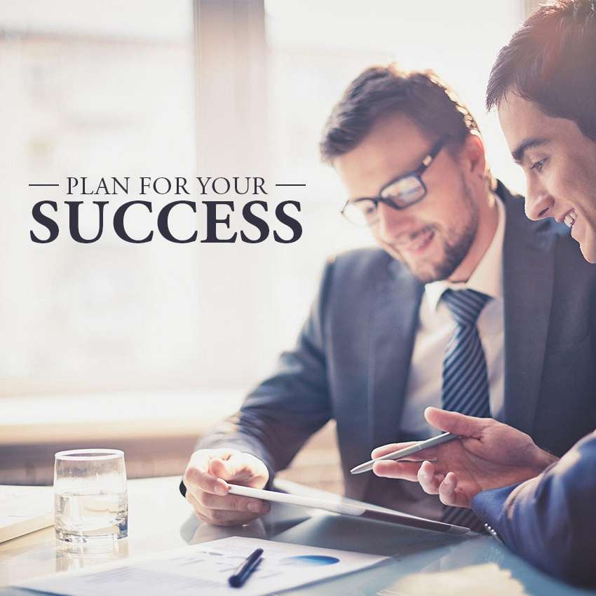 CFO Services for Startups