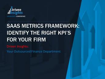 SaaS Metrics Framework.png