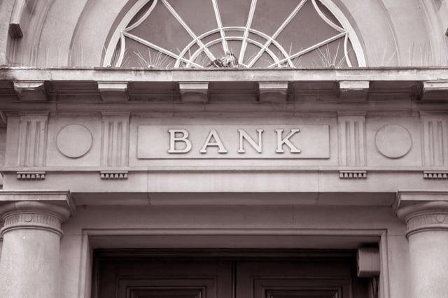 get_a_business_loan