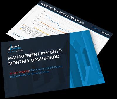 Finance_Dashboard