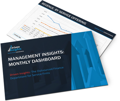 Finance_Dashboard