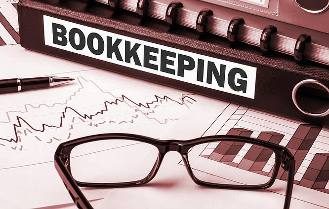 questions to ask a bookkeeper