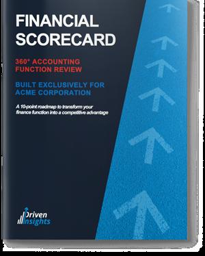 Ebook Financial Management