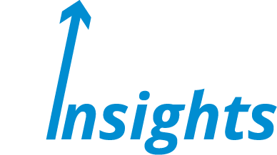 Driven Insights: Outsourced Bookkeeping, Outsourced Accounting