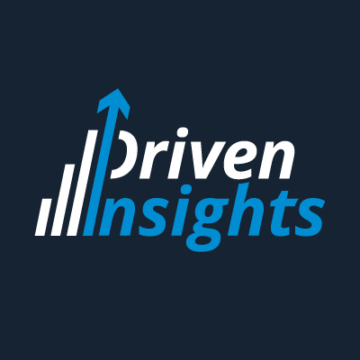 Driven Insights